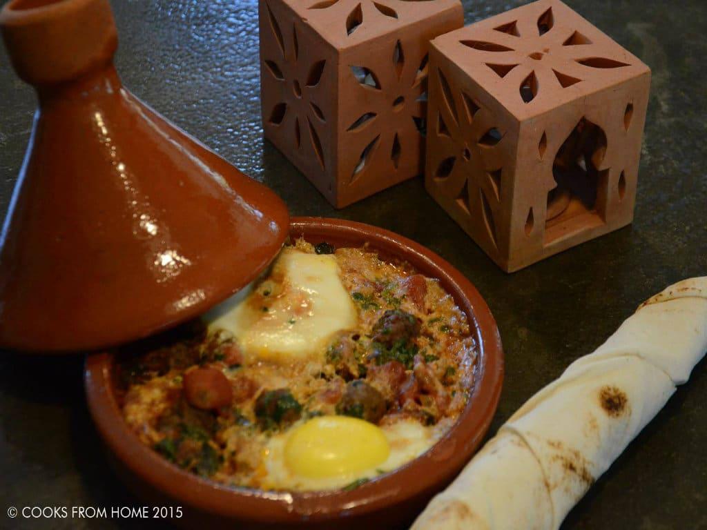 Article cuistots et gourmands s 39 entraident professionelle for Nouvelle cuisine 2016