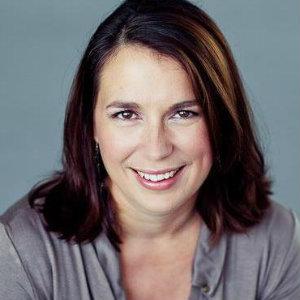 Mélanie Thivierge