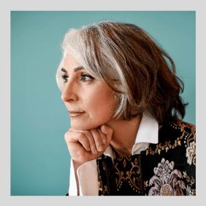 Laure Cohen van Delft